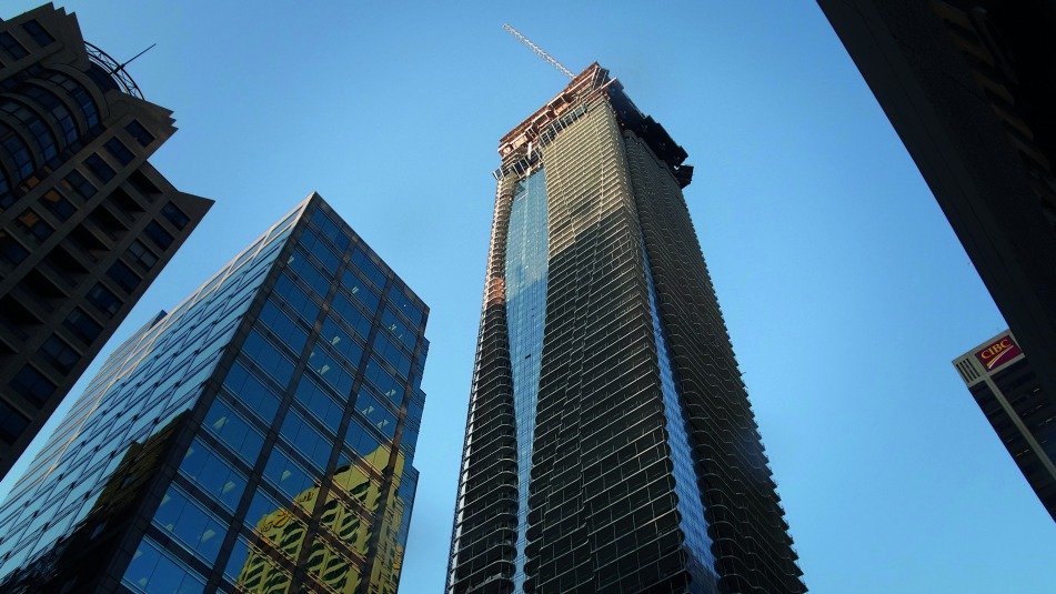img_High-rise_One bloor