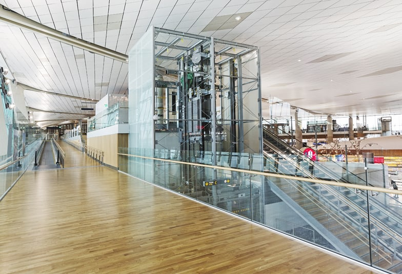 img_Oslo_airport_additional_02_784x535