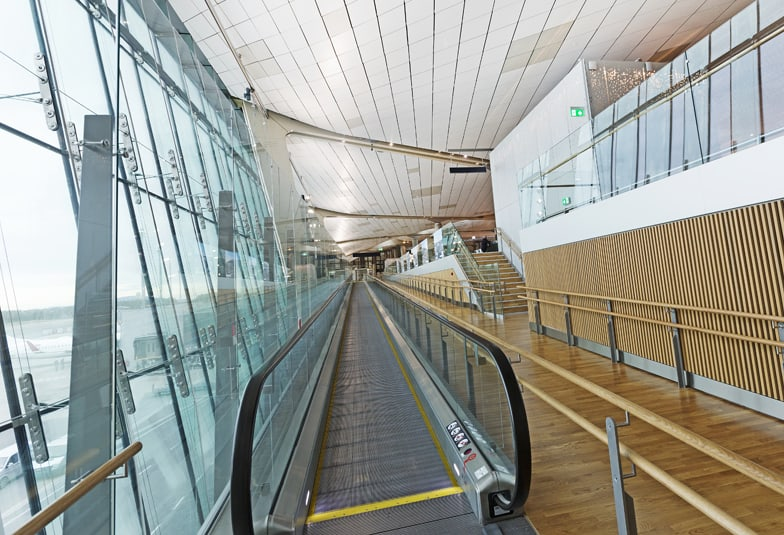 img_Oslo_airport_additional_784x535